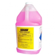 HYPERTHERM TORCH COOLANT SOLUTION 1GAL